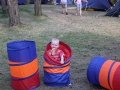 Летний лагерь 2013
